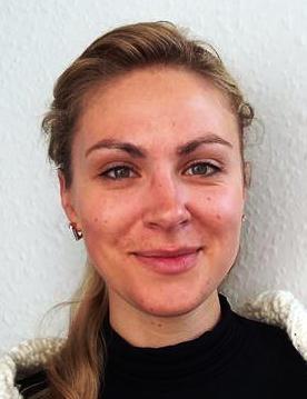 Julija Ivanova