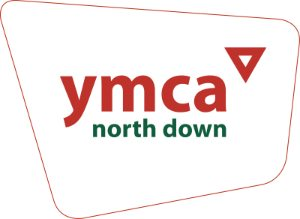 North Down YMCA